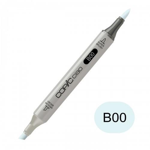 Copic Ciao marker B00