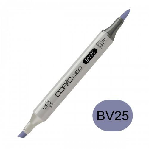 COPIC ciao marker BV25