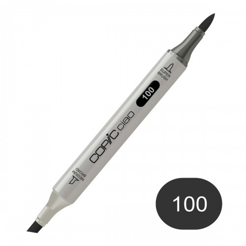 Copic Ciao marker 100