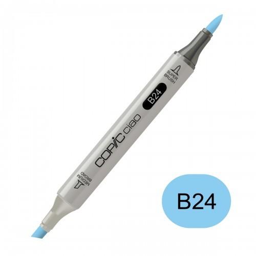 Copic Ciao marker B24