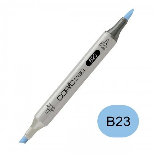 Copic Ciao marker B23